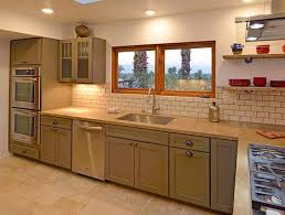 kitchen cabinets wixom mi kitchen cabinets south lyon kitchen remodeling apple renovations