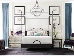 White Corner Bookcases by Home Office Blues