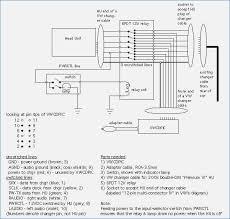 jetta 1 8t wiring diagram 2000 vw jetta wiring diagram wagnerdesign co