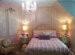 Sketch Of Girl Simple Bedroom For Nice Girl Teens Bedroom Shabby - Girls shabby chic bedroom ideas