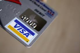 Secured Credit Card For Business Best Airline Miles Credit Card For Business