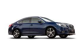 subaru tungsten 2016 subaru liberty 2 5i premium 2 5l 4cyl petrol automatic sedan