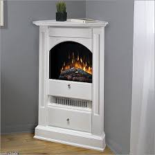 Electric Corner Fireplace Small Corner Fireplace Awesome Best 25 Small Electric Fireplace