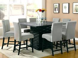 counter height dining table butterfly leaf counter height dining table butterfly leaf butterfly leaf dining