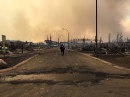Current Wildfires In Canada by Alberta Canada Wildires Rage On Time Com