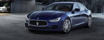 maserati india latest cars and bikes wallpapers images photos top 53 maserati