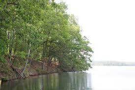 lot 126 n fairwinds windermere lake martin u2013 lake martin voice