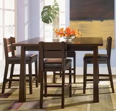 Pub Dining Room Tables Dining Room Dining Room Groups Challiman Round Dining Room Bar