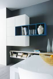german kitchen furniture 14 best german kitchen units from contur images on pinterest