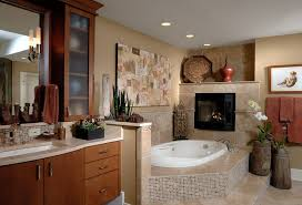 earth tone bathroom designs earth tone bathroom ideas bathroom contemporary with steam shower