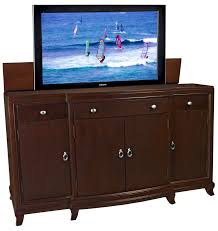 Kitchen Cabinet Display For Sale Curio Cabinet Breathtaking Curio Cabinet Kijiji Images Ideas