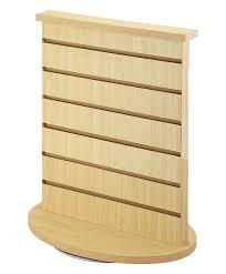 wood display wood displays