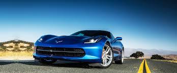 price corvette stingray 2018 chevrolet corvette stingray inventory pricing specs