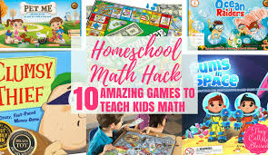 free homeschool curriculum resources archives money math archives they call me blessed