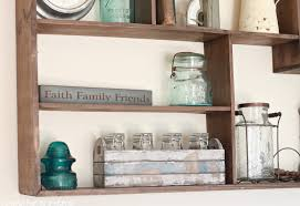shelf vignette archives love of family u0026 home