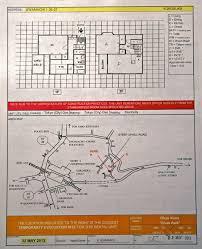 Yokosuka Naval Base Housing Floor Plans Finding A Japanese House Part One U2014 Naomi Vandoren