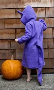 Geo Team Umizoomi Halloween Costumes Diy Team Umizoomi Halloween Costume Halloween Costumes Costumes
