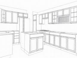 Home Depot New Kitchen Design Kitchen Design Dimensions Kitchen Design Dimensions And Home Depot
