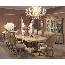 Elegant Dining Room Furniture Sets Dining Room Tables Awesome Dining Room Tables Round Glass Dining