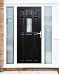 1950 u0027s front door designs google search home home on the range