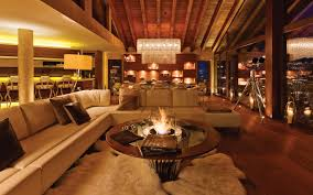 luxury ski chalet chalet zermatt peak zermatt switzerland