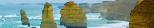 Aussie Traveller Awning Aussie Traveller Rafter Diy Installation Rveethereyet