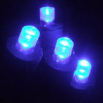 buy auto boat led christmas lights environmentallights