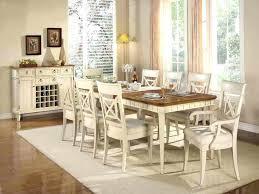 Vintage Dining Room Sets Vintage Dining Room Chairs Vintage Dining Room Chair Vintage