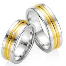 alliance de mariage alliance de mariage argent alliance de mariage diamant argent