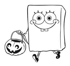 charming halloween activity sheets free printable coloring