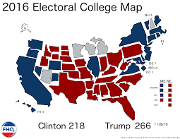 Election Map Interactive Usa Today Interactive Electoral Map Wall Hd 2018
