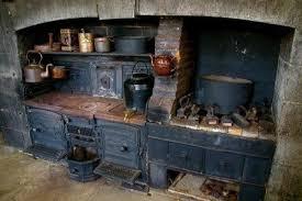 old fashioned kitchen old fashioned country kitchen designs kitchen design ideas