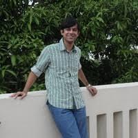 amazon com great bazaar vijaya vijay santhosh vice president bankbazaar com linkedin