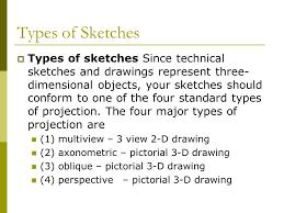 technical drawing umams design and engineering b 211 u2013 tech lab mr