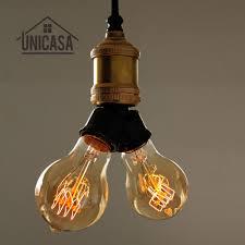 Art Deco Lighting Fixtures Online Get Cheap Island Light Fixtures Aliexpress Com Alibaba Group