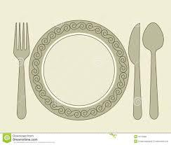 superb free dinner invitation templates 32 about card design ideas