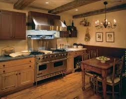 How To Design A Commercial Kitchen by Eat In Kitchens Eat In Kitchens Howstuffworks