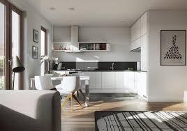 livspacecom modular kitchen interiors rigoro us