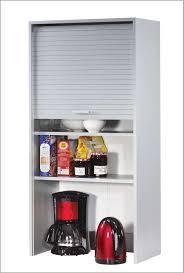 rangement sous evier cuisine rangement sous evier 321491 meuble de rangement cuisine armoire de
