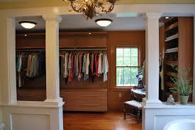 built in closet designs affordable turn a closet into a builtin