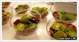 cours cuisine ducasse cuisine bio test cours de cuisine à l école de cuisine