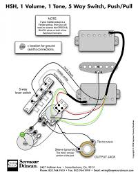 ibanez rg321 wiring diagram love wiring diagram ideas