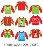 sweater free vector art 1503 free downloads