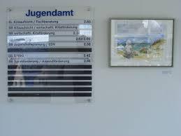Jugendamt Bad Doberan Vorbereitung Für Unsere Ausstellung In Bad Doberan Bilder