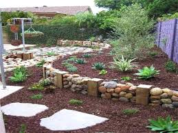 Small Garden Retaining Wall Ideas Large Landscape Retaining Wall Blocks Large Size Of Garden Garden