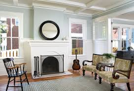 valspars paint color living room ideas u0026 photos houzz