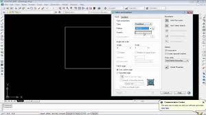 vidio tutorial autocad 2007 autocad complete course autocad 2007 tutorial usage of hatch