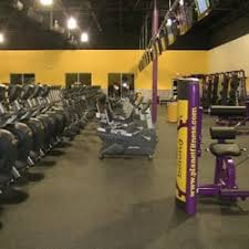 planet fitness hanover 10 photos gyms 781 baltimore st