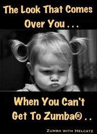 Funny Zumba Memes - zumba images funny the best image 2017