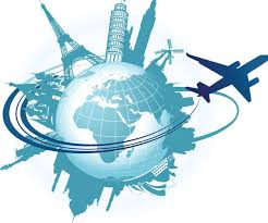 travel agencies images List of travel agencies in akwa ibom nigeria ibomyellowpages jpg